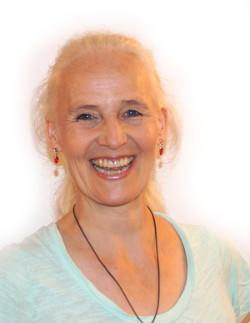 Ulrike Hailer